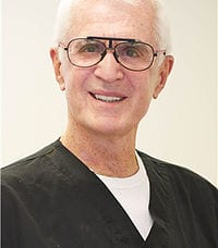Dr. Kenneth A. Barton Invisalign