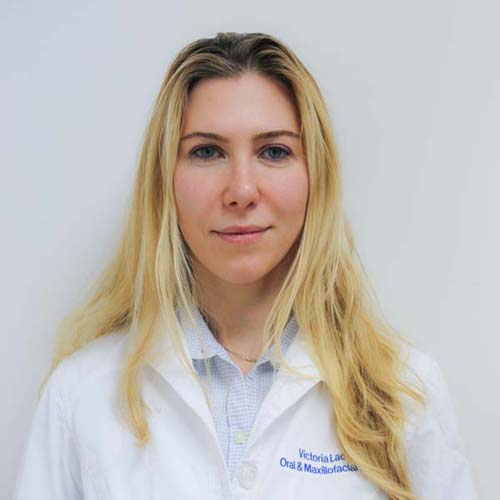 Dr-Victoria-Laor Brooklyn Dentist