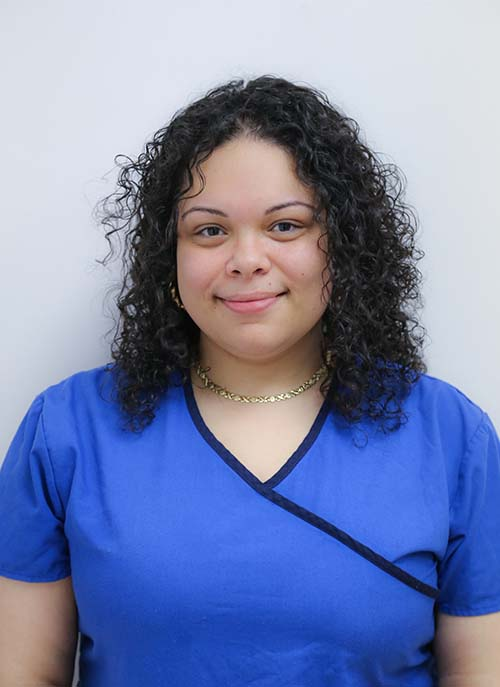 Kathy S-Dental Assistant