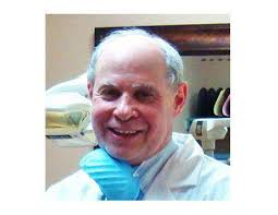 Dr. Mark Stevens Board Certified Periodontist at Advanced Dental Care