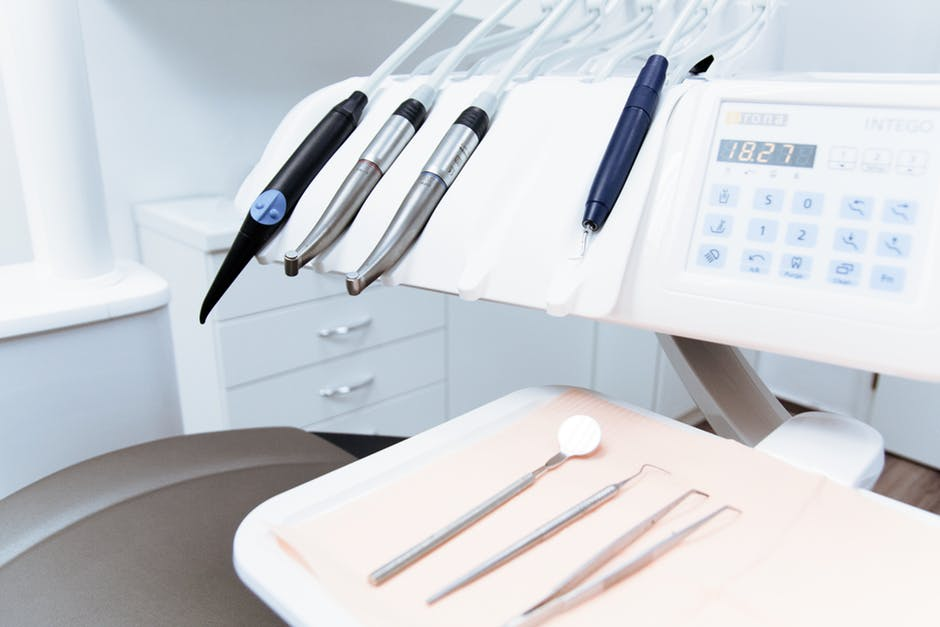 Should I Be Afraid Of a Root Canal Treatment?