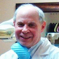 Dr. Mark Stevens Brooklyn Dentist