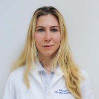 Brooklyn Dentist - Dr. Victoria Laor
