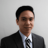 Brooklyn Dentist - Dr Wilson Duong