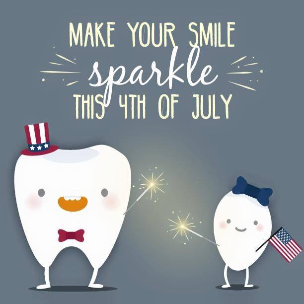 4Th Of July Dental Offer Brooklyn